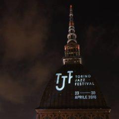 Il Torino Jazz Festival suonerà al coperto. 19 sedi per 60 concerti.