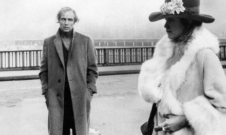 """Dal rogo al culto. Il film di Bertolucci torna restaurato per un """"Ultimo tango""""."""