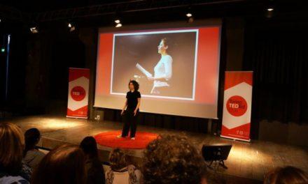 Il format americano Ted Ed Club per parlare in pubblico sperimantato dalle scuole torinesi.
