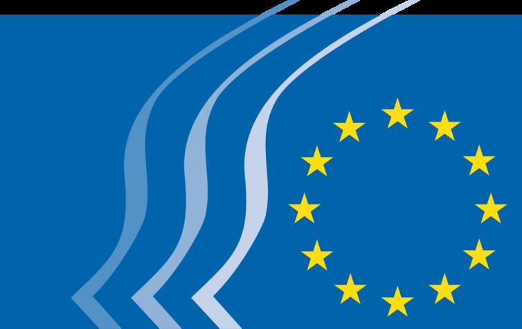 Promuovere i valori dell'Unione Europea premia. Candidature aperte fino al 7 settembre.