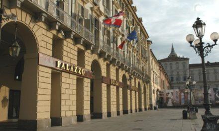 Regione Piemonte. 48 leggi nel nuovo testo unico per la cultura.