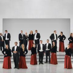 La Missa Solemnis di Beethoven apre la 25° stagione di Lingotto Musica.