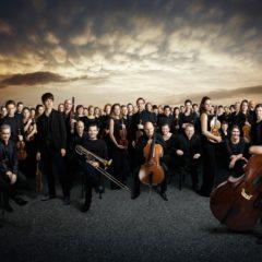 Gli incantesimi di un Auditorium. Lingotto Musica ospita la Mahler Chamber Orchestra.