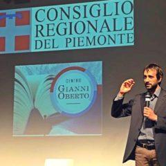 Torino Domani. Sei domande per indagare il futuro della città. Daniele Valle.