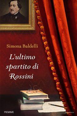 """Dedicato al """"Giove della musica"""" il libro di Simona Baldelli. Lo presenta il Premio Italo Calvino"""