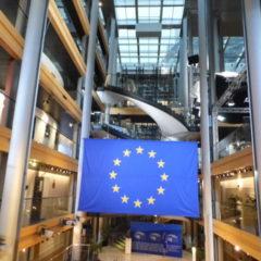 Un nuovo Manifesto bussa alla porta dei cittadini d'Europa. Per cambiare le politiche della Ue.