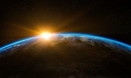Smorzare il Sole. Si surriscalda il dibattito sul riscaldamentro globale.