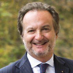 Torino Domani. Sei domande per indagare il futuro della città. Massimo Guerrini.