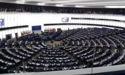 Il Parlamento Europeo a portata di app. Nasce la Citizens'App.