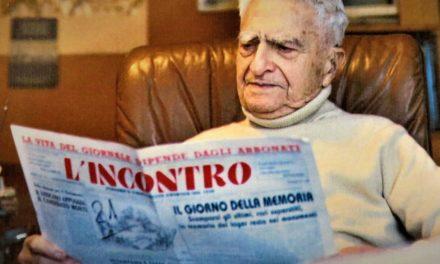Torino Domani. Sei domande per indagare il futuro della città. Bruno Segre.