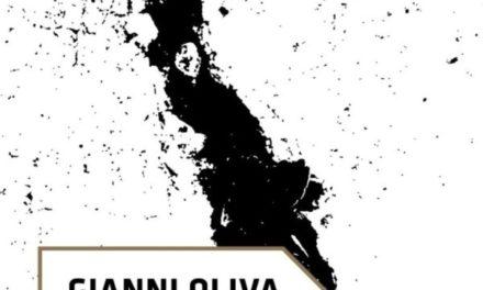Un capitolo emarginato dalla storia. Un libro di Gianni Oliva lo riporta all'attenzione.