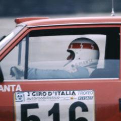 Giorgio Pianta, una vita per le corse. Un libro ne ripercorre le gesta.
