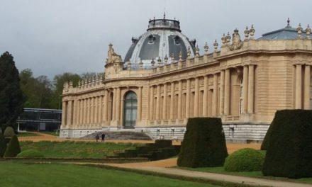 Tutto passa tranne il passato. A Bruxelles il nuovo Africa Museum.