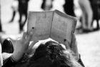 Torino che Legge apre le pagine della sua kermesse. Coinvolta tutta la città.