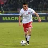 Vittorio Parigini: un torinese alla conquista della Serie A.