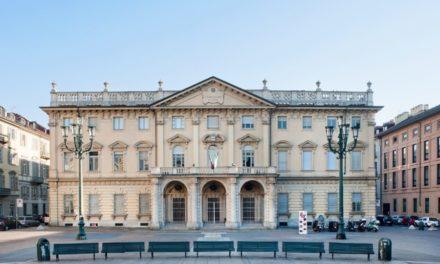 Torino è una nave spinta dalle 1000 corde della musica. Dal 17 al 29 maggio.