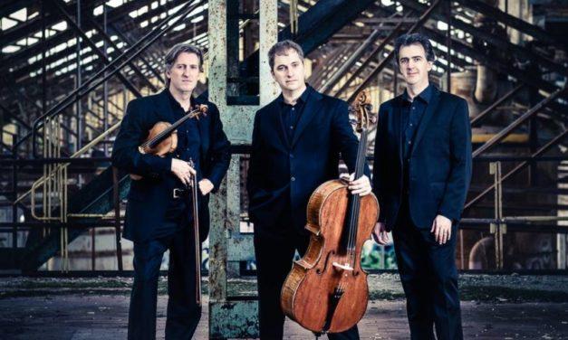 Presentata la nuova stagione dell'Unione Musicale. 130 appuntamneti e omaggi Beethoviani.