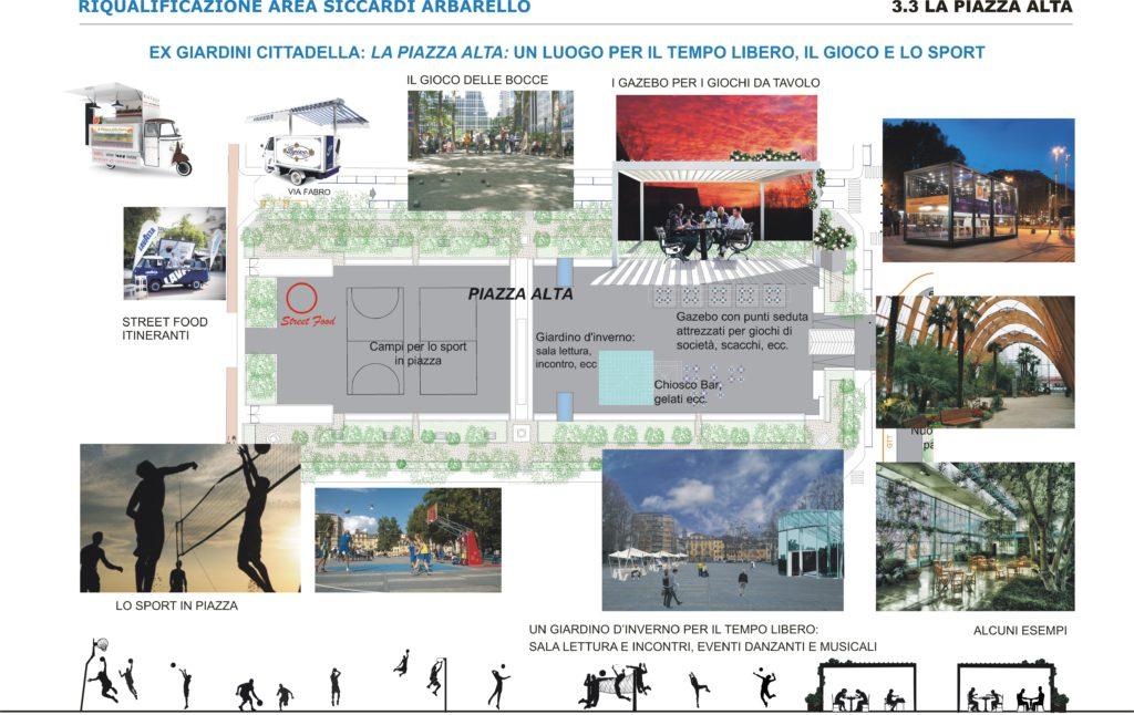 Biennale dello Spazio Pubblico