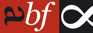 ABF - Atelier per i Beni Fotografici