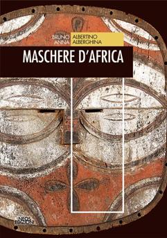Maschere d'Africa