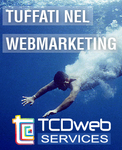 TCDwebServices