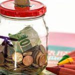 I trucchi per risparmiare sulle spese di casa