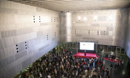 Al Museo dell'Automobile di Torino un'area dedicata a Carlo Biscaretti di Ruffia.