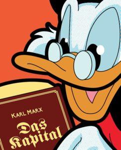 capitalismo e Karl Marx