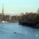Tribunale Unico dei Brevetti. Un appello per candidare Torino.