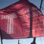 Il Politecnico festeggia 160 anni con il Festival della Tecnologia.