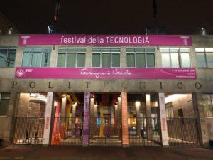 Festival della Tecnologia