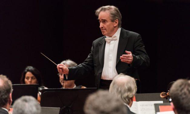 L'Orchestra Sinfonica Rai con lo Schiaccianoci di Čajkovskij. Una fiaba per le feste.