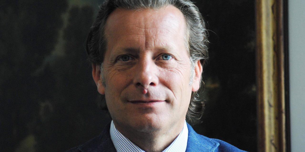 Agenti di commercio e Cura Italia. Ne parliamo con Marcello Gribaldo