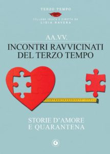 eBook di Lidia Ravera.
