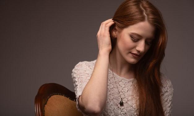 La De Sono vi porta a casa dei suoi musicisti. Si entra dalla porta dei social.