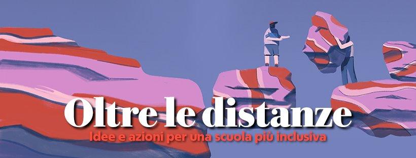 Didattica e web. Università, Fondazione Agnelli, Gedi Visual e Google per la scuola.