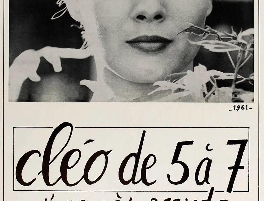 Il Cinema Massimo riapre con un prezioso omaggio ad Agnès Varda
