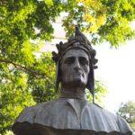 Dante Alighieri: un orgoglio tutto italiano!