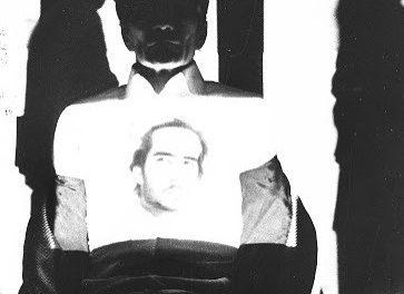 Instant Museum. L'arte contemporanea nella voce di Manuela Gandini.