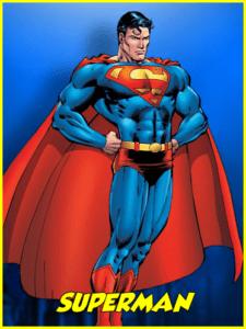 Palazzo Madama cerca Superman,
