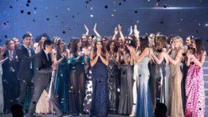 Miss Mondo Piemonte
