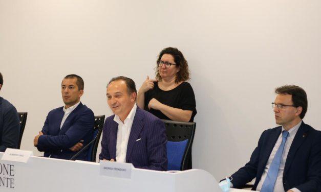 La Regione Piemonte attende i Commissari straordinari per le grandi opere.