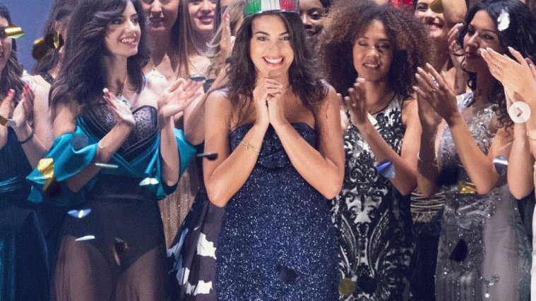 All'Ippodromo di Vinovo si eleggerà Miss Mondo Piemonte.