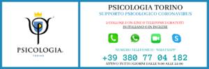Lo Sportello del Centro Clinico Psicologia Torino