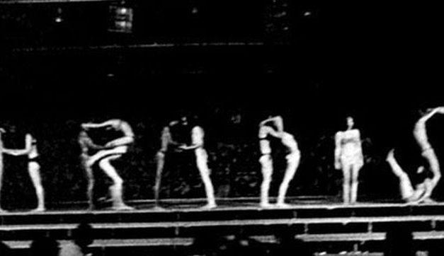 Visioni#76. Quando il Living Theatre parlava del corpo come dispositivo politico.