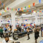 Maker Faire Torino il paradiso dei creativi 19-20 settembre a Toolbox.