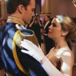 Una Principessa o un Principe come Sindaco per Torino ?