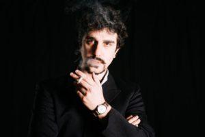 Angelo Tronca