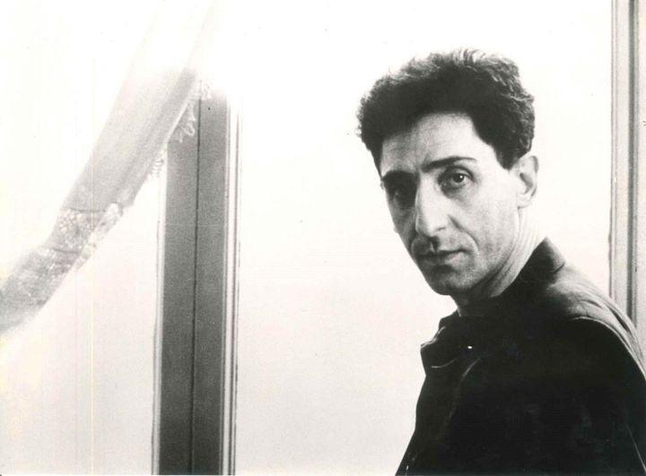 Franco Battiato, molto più di un cantautore.