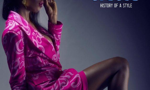Torino capitale della moda green: a novembre arriva la seconda edizione di HOAS